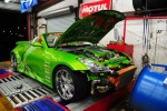 Dyno Dynamics AWD Load Based Dyno