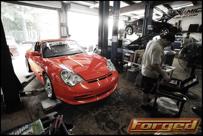 trackprepjuly12011656