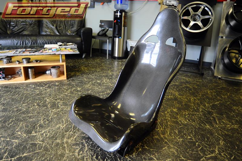 seat-2