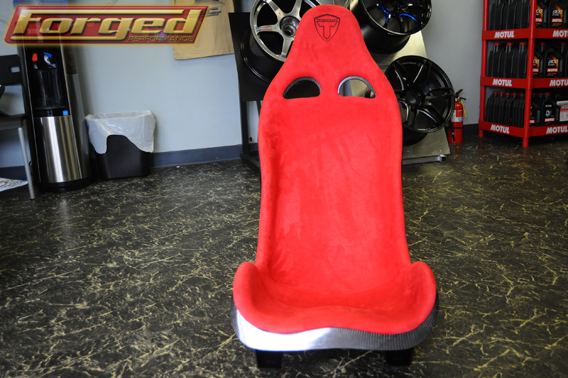seat-4
