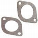 Flanges & Gaskets