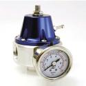 Fuel Pressure Regulators