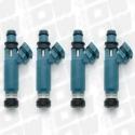 Fuel Components