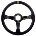 Steering Wheels, Braces, Accessories