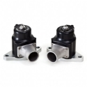Wastegates & Blow Off Valves