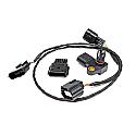 SD Conversion Kits