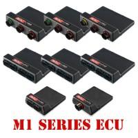 M1 Series ECU
