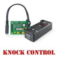 Knock Control