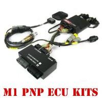 M1 PNP Kits