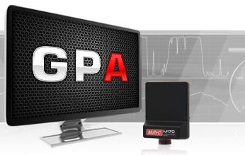 GPA Series