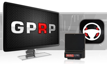 GPRP Series