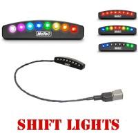 Shift Lights