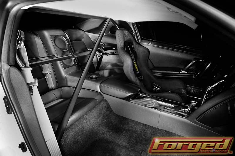 Seat Belt Harness Bar Track Gtr Liferhgtrlife: Nissan 350z Stanced In Addition Seat Belt Harness Bar At Gmaili.net