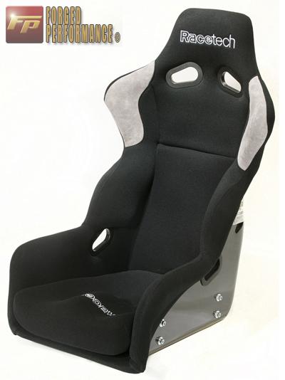 Racetech RT4009 Seat