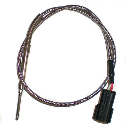 Defi Replacement Exhaust Temperature Sensor Probe