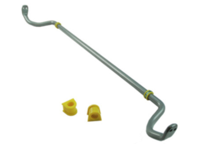 Whiteline Heavy Duty Sway Bar Adjustable 24mm Subaru WRX 2008-11