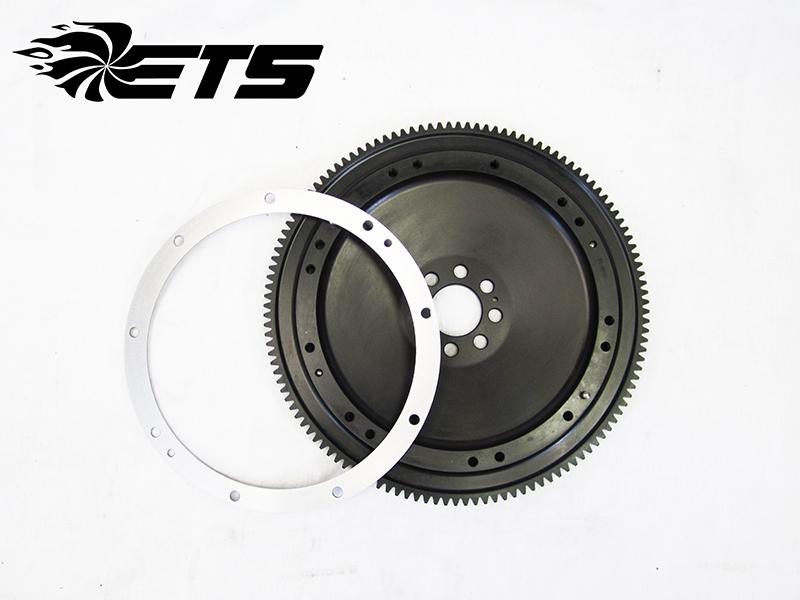 ETS GT-R Flywheel