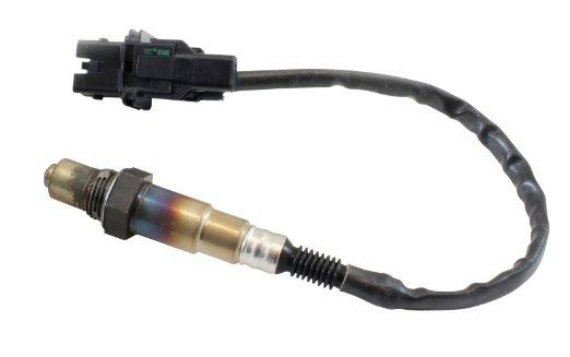 AEM UEGO Replacement O2 Sensor Bosch LSU 4.2
