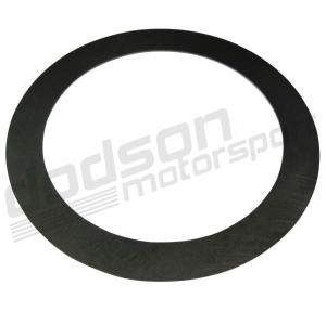 Dodson Output Shaft End Float Shim Nissan GT-R 2009-17