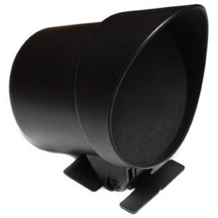 STRi 60mm Gauge Pod Visor with Visor