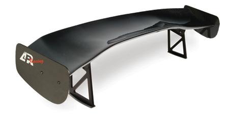 APR GTC-300 Universal Wing