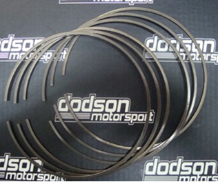 Dodson Central Housing Circlip Nissan GT-R 2008-17