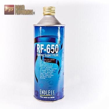 Endless RF-650 1/2 L