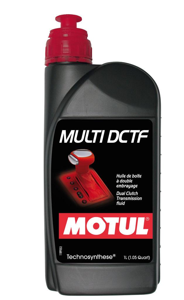 Motul Multi DCTF 1 L