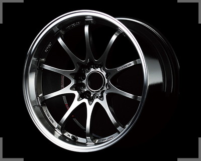 Volk CE28N 10 Spoke