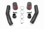 SBD 3″ Intakes with Removeable Brackets and K&N Filters
