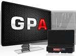 GPA-M150