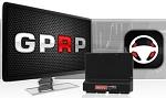 GPRP-M150