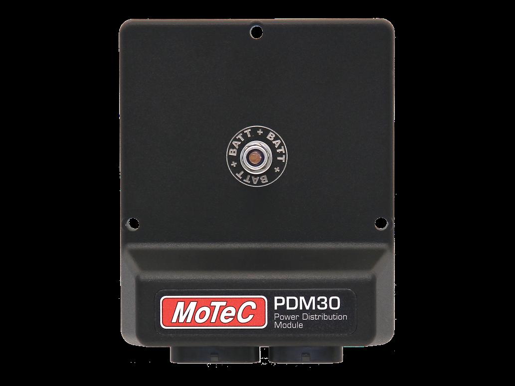 MoTeC PDM30