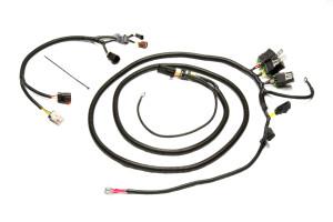 Vtune Plug-N-Play Fuel Pump Hardwire Kit