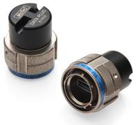 MoTeC Pro-Level 32gb USB 3.0 AutoSport Data Plug