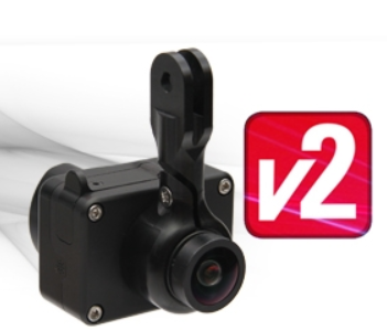 V2 Video System