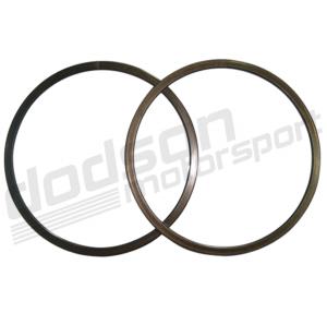 DodsonThrust Bearing Circlip 2 - 1 3 5 Gears - Nissan GT-R 2009-17