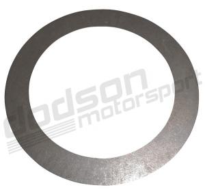 Dodson A Basket Shim 0.7mm Nissan GT-R 2012-17