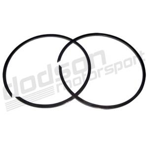 Dodson Heavy Duty Clutch Return Spring Retainer Clips Nissan GT-R 2009-17