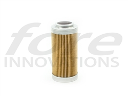 Fore Performance F-10 Cellulose Replacement Filter Element Nissan GT-R