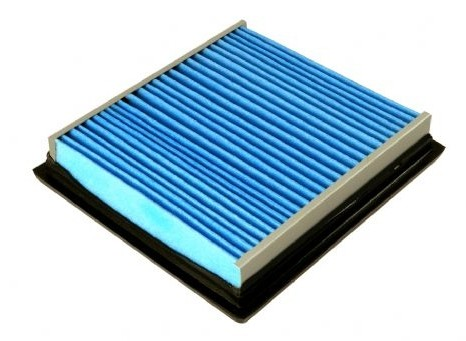 Cosworth Performance Air Filter Nissan 370Z 2009-10