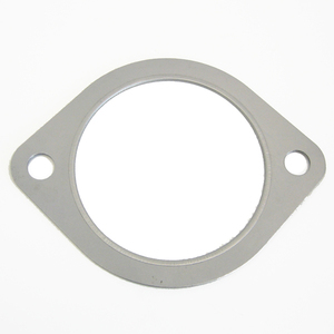 """GrimmSpeed Downpipe to Catback 3"""" Gasket (Double Thickness)"""