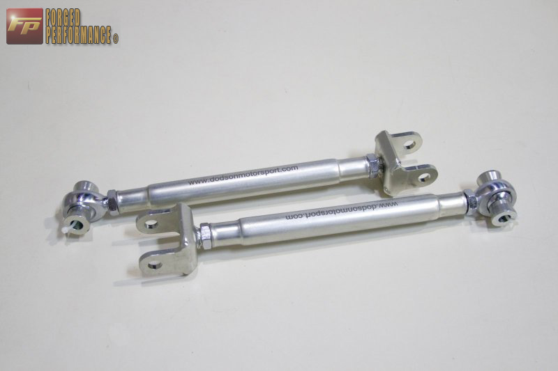 Dodson Rear Lower Camber Arms Nissan GT-R 2009-17