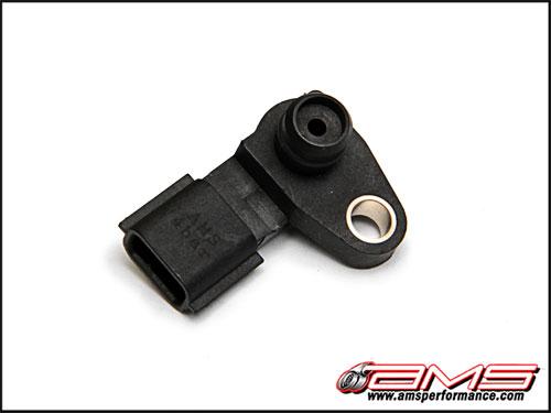 AMS Alpha MAP Sensor Upgrade R35 GT-R 2009-17