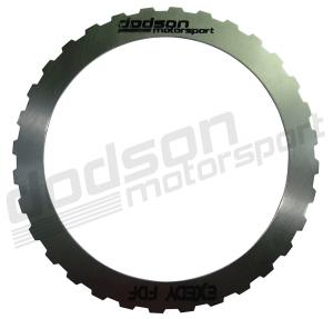 Dodson Clutch Pack Shim 1.2mm-2.4mm Nissan GT-R 2009-18