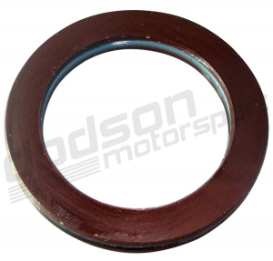 Dodson FWD Housing Seal Nissan GT-R 2009-17