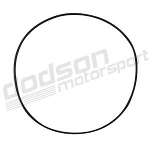 "Dodson FWD Housing ""O"" Ring Nissan GT-R 2009-17"