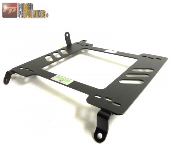 Planted Seat Bracket - (Driver) Nissan GT-R 2008-17