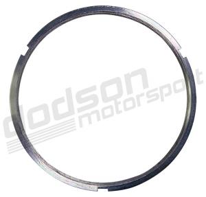 Dodson FWD Clutch Housing Nut Nissan GT-R 2009-18