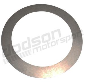Dodson Promax Clutch Centre Shim Nissan GT-R 2012-17